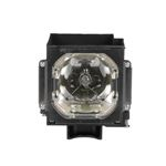 OSRAM Projector Lamp Assembly For SANYO PLC-XF71