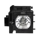 OSRAM Projector Lamp Assembly For HITACHI UX25951