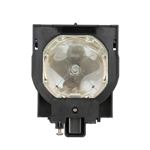 OSRAM Projector Lamp Assembly For SANYO PLV-HD2001