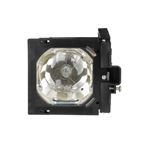 OSRAM Projector Lamp Assembly For SANYO POA-LMP81