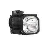 OSRAM TV Lamp Assembly For MITSUBISHI WD62528