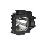 OSRAM Projector Lamp Assembly For EIKI LC-SXG400L
