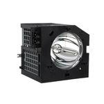 OSRAM TV Lamp Assembly For ZENITH LG RU44SZ63D