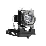 OSRAM Projector Lamp Assembly For NEC NP-U260W