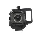 OSRAM Projector Lamp Assembly For EPSON POWERLITE HOME CINEMA 8100