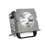 OSRAM Projector Lamp Assembly For RCA 252115