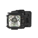 OSRAM Projector Lamp Assembly For EIKI LC-XG251