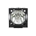 OSRAM Projector Lamp Assembly For SANYO PLC-8800N