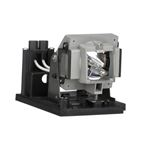 OSRAM Projector Lamp Assembly For SHARP XG-PH50 LP3