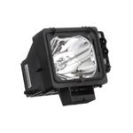 OSRAM Projector Lamp Assembly For SONY XL-2200