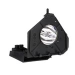 OSRAM TV Lamp Assembly For RCA HD50LPW167