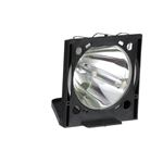 OSRAM Projector Lamp Assembly For SANYO PLC-8815N