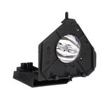 OSRAM Projector Lamp Assembly For RCA 265919