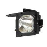 OSRAM Projector Lamp Assembly For SANYO PLC-XF61
