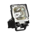 OSRAM Projector Lamp Assembly For CHRISTIE LX1501