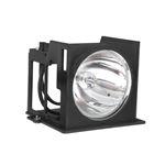 OSRAM TV Lamp Assembly For SHARP 56DR650