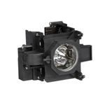 OSRAM Projector Lamp Assembly For SANYO PLC-WM5000S