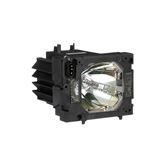OSRAM Projector Lamp Assembly For EIKI LC-X81
