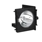 OSRAM TV Lamp Assembly For RCA HD50LPW42YX3
