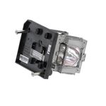 OSRAM Projector Lamp Assembly For SANYO PDG-DWT51