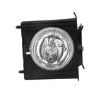 OSRAM TV Lamp Assembly For RCA HD61LPW42YX3
