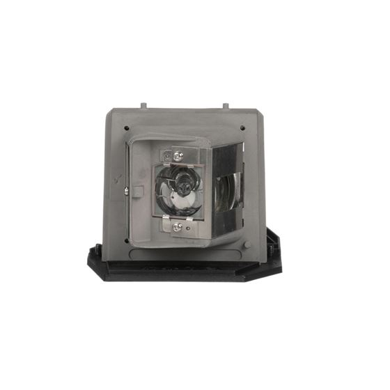 OSRAM Projector Lamp Assembly For ACER EC.J6300.002