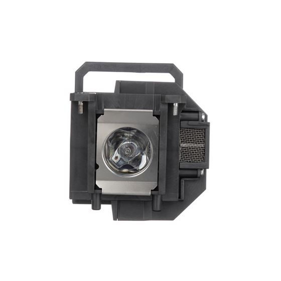 OSRAM Projector Lamp Assembly For EPSON EB-1910