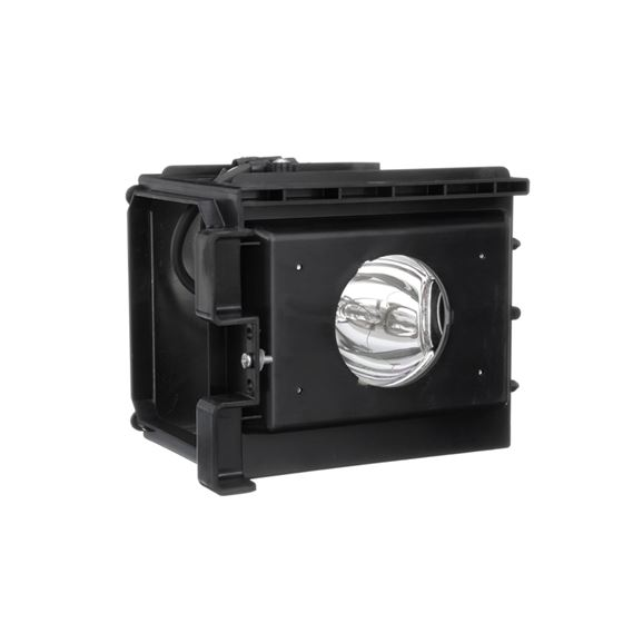 OSRAM TV Lamp Assembly For SAMSUNG HLR6167WX/XAA