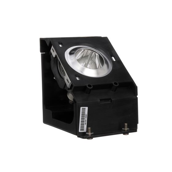 OSRAM Projector Lamp Assembly For SAMSUNG BP96-01415A