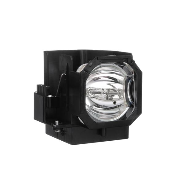 OSRAM TV Lamp Assembly For SAMSUNG SP56L5HX1X/XSA