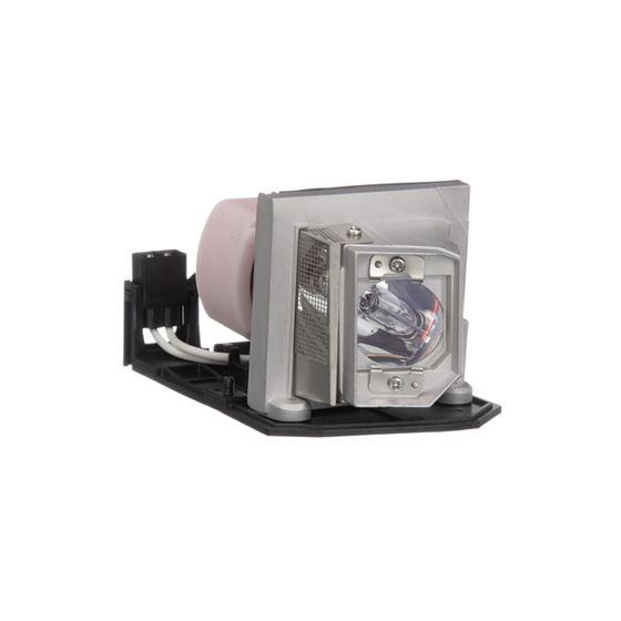 Optoma Projector Lamp TX542