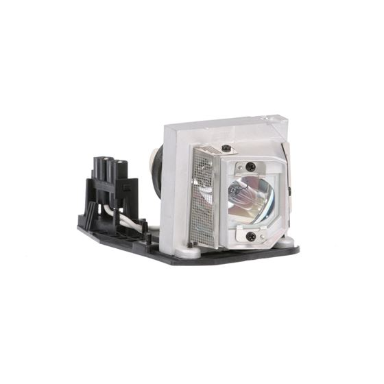 OSRAM Projector Lamp Assembly For DELL 330-6582