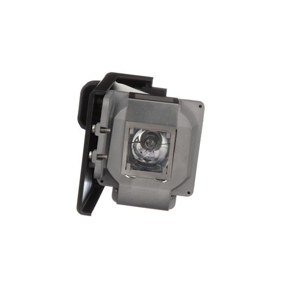 OSRAM Projector Lamp Assembly For SANYO PDG-DSU22
