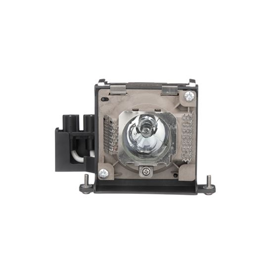 OSRAM Projector Lamp Assembly For TOSHIBA TDP-D2
