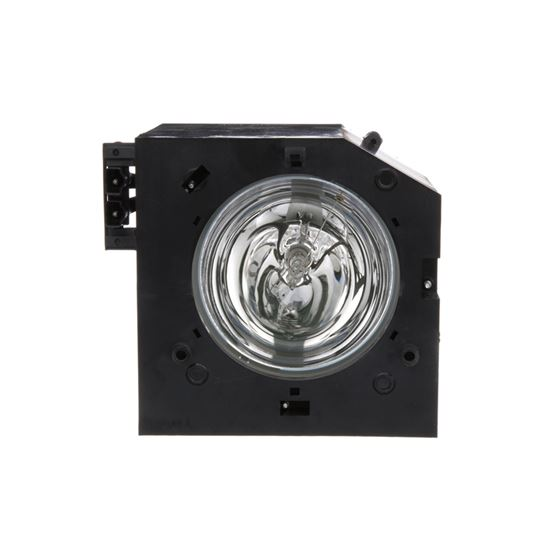 OSRAM TV Lamp Assembly For ZENITH LG RE44SZ20RD