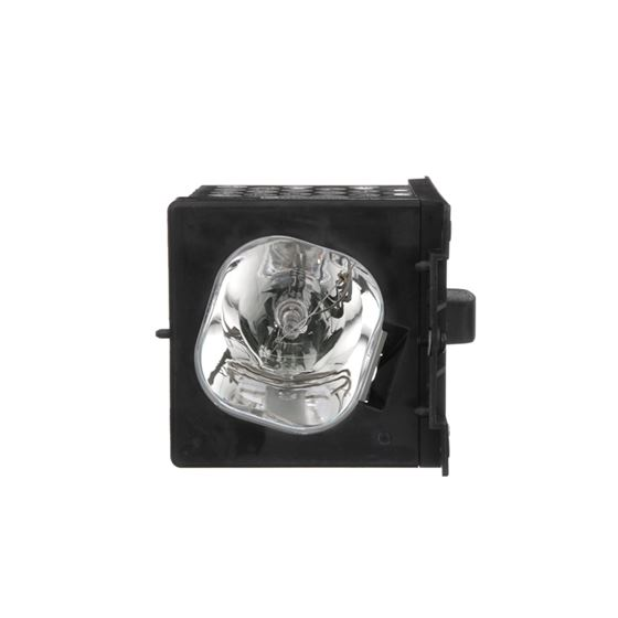 OSRAM TV Lamp Assembly For PANASONIC PT-L40LC12