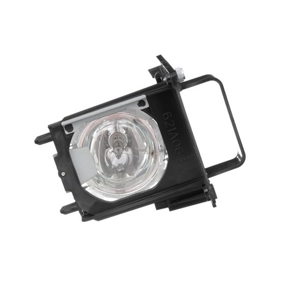 OSRAM TV Lamp Assembly For MITSUBISHI WD73C12