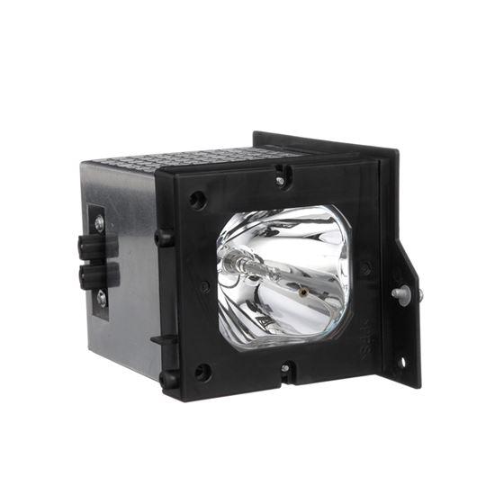 OSRAM TV Lamp Assembly For HITACHI 60V715