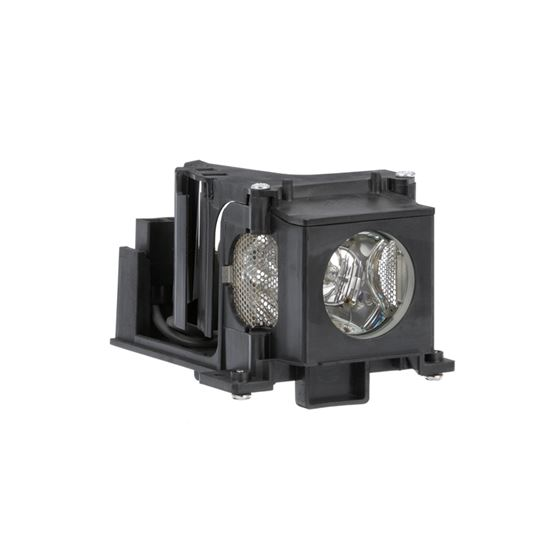 OSRAM Projector Lamp Assembly For EIKI LC-XA21