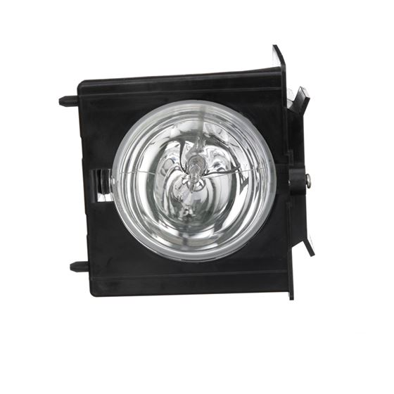 OSRAM Projector Lamp Assembly For RCA 260962