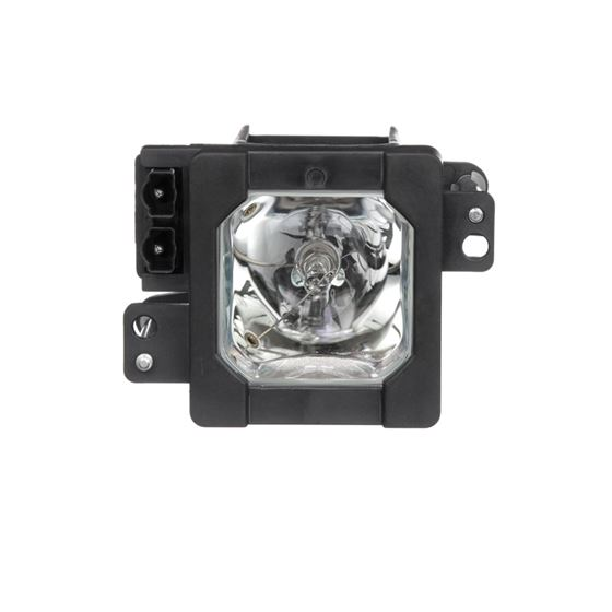 OSRAM TV Lamp Assembly For JVC HD61G887