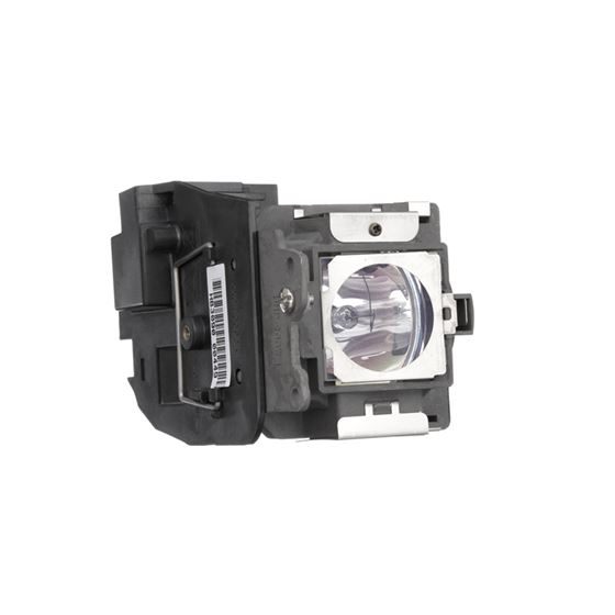OSRAM Projector Lamp Assembly For BENQ 5J.Y1E05.002