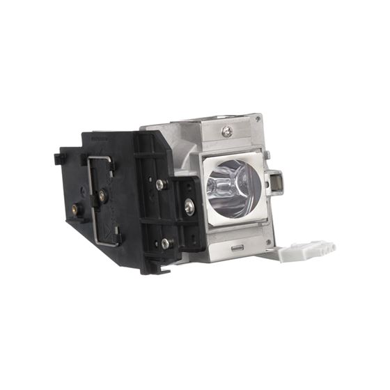 OSRAM Projector Lamp Assembly For BENQ MP776ST 130 OFFSET