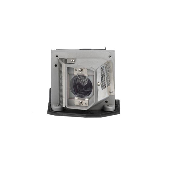 OSRAM Projector Lamp Assembly For TOSHIBA TLP-LV10