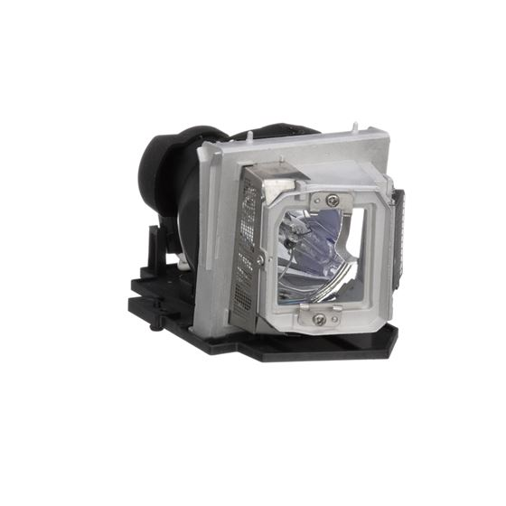 OSRAM Projector Lamp Assembly For DELL 4610 x