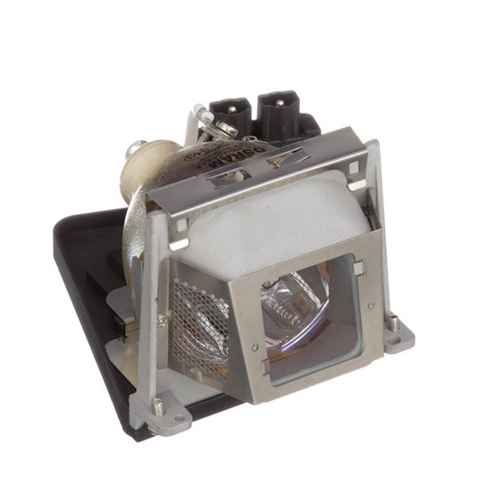OSRAM Projector Lamp Assembly For EIKI EIP-X351