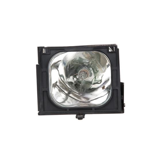 OSRAM Projector Lamp Assembly For PHILIPS Monroe