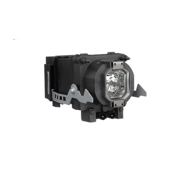 OSRAM TV Lamp Assembly For SONY A1127024A