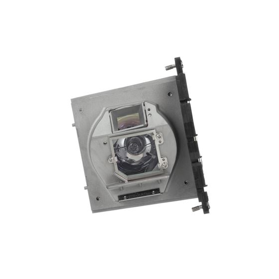 OSRAM Projector Lamp Assembly For OPTOMA TX764