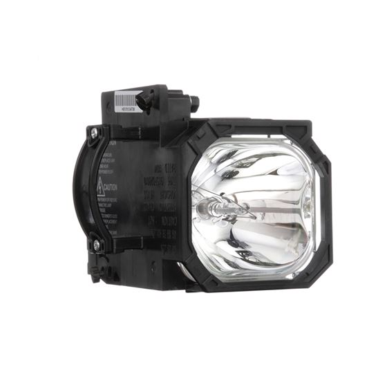 OSRAM Projector Lamp Assembly For MITSUBISHI 915P028010